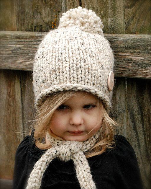 приказом отмене шапки по дизайну хэйди мэй всех товаров калибр: