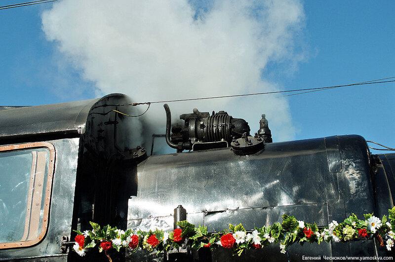 Весна. Рижский. Поезд Победы. 09.05.14.03..jpg