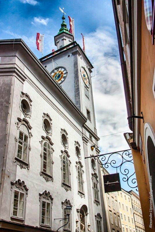 Salzburg / Зальцбург 0_94cbf_26abc7be_XL