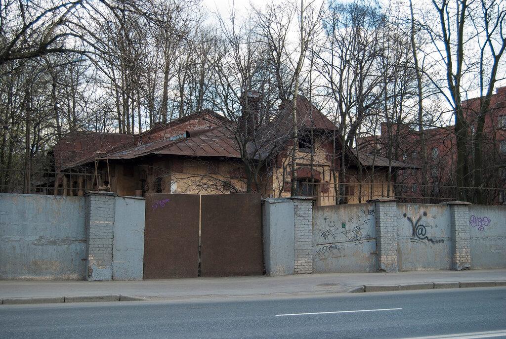 Адрес больница 3-я советская г.саратов