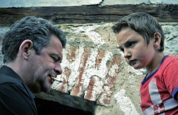 Сербия, Косово, кинофестиваль