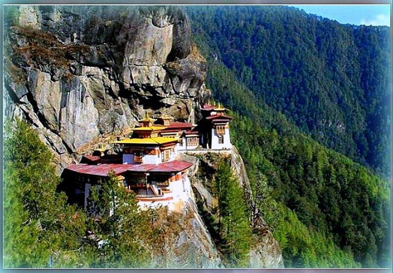 В Бутане(Государство, в котором есть министерство счастья) (4).jpg