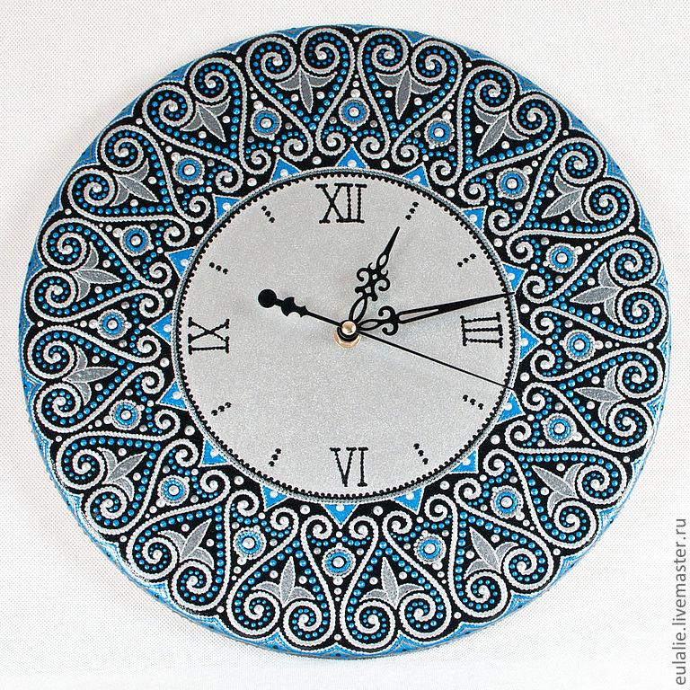 Юлия левашова точечная роспись мастер класс поделка #10
