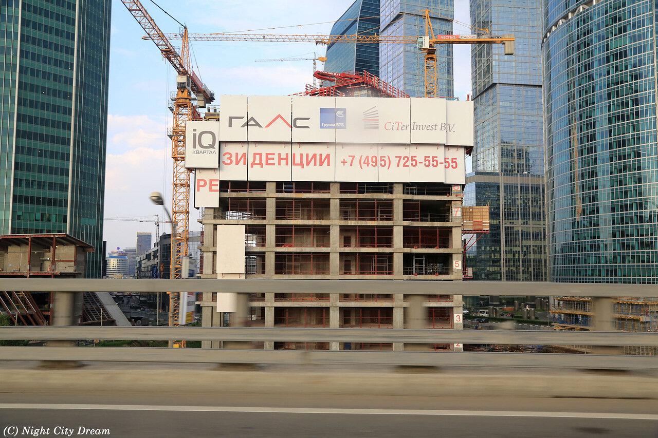http://img-fotki.yandex.ru/get/9304/82260854.287/0_a1a9c_a26c8d9a_XXXL.jpg