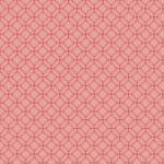 bld_myoldjalopy_patternpaper9.jpg