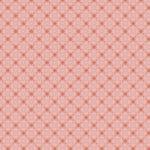 bld_myoldjalopy_patternpaper10.jpg