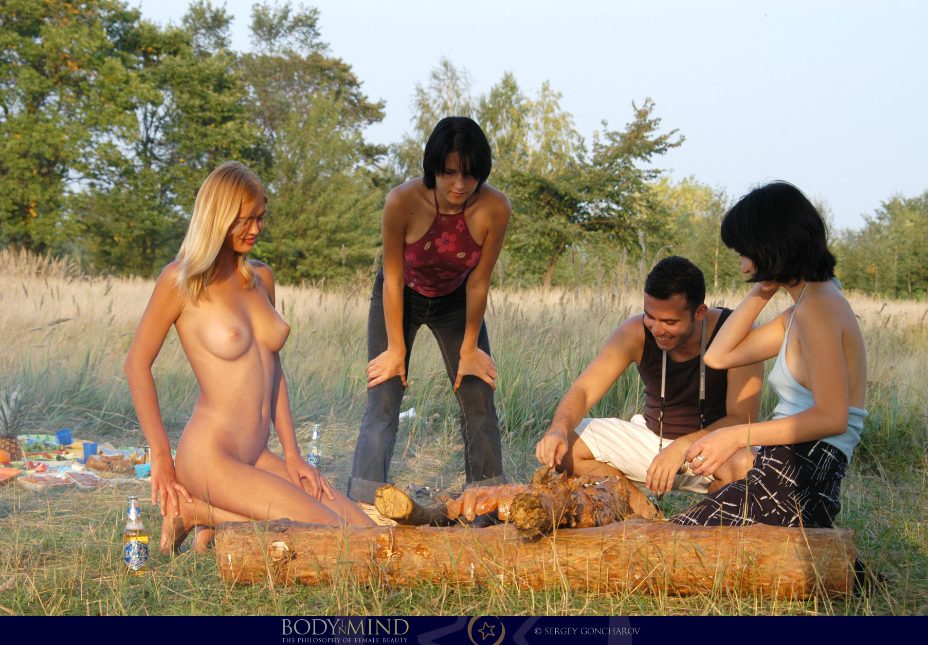 goliy-piknik-foto
