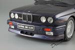 BMW Alpina B6 3.5s OTTO Models OT141