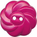 mbennett-youaremyhappy-button1.png
