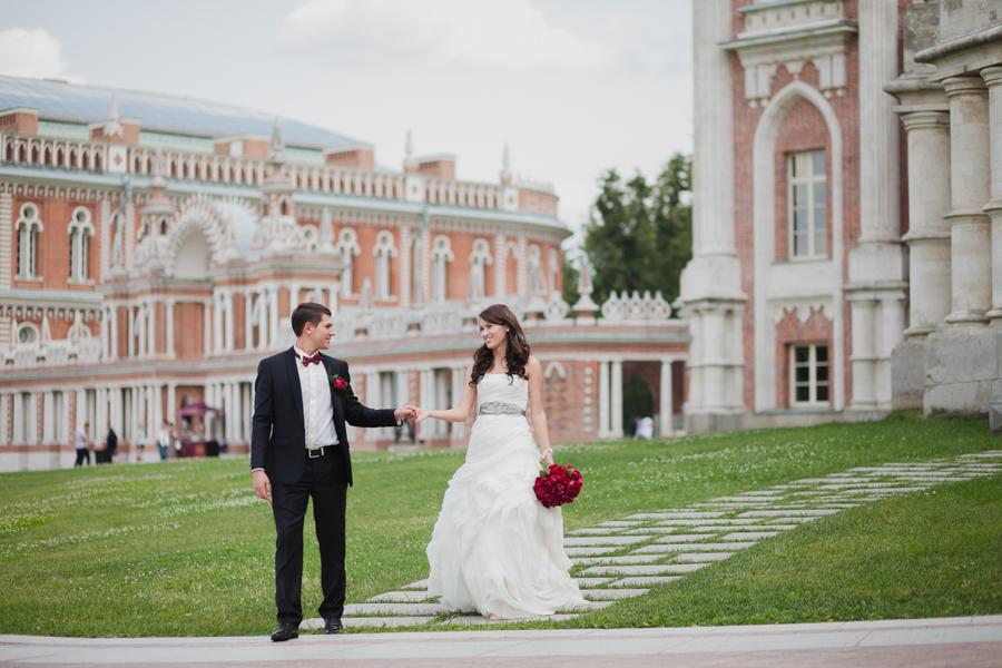 yus_13_zhiltsova
