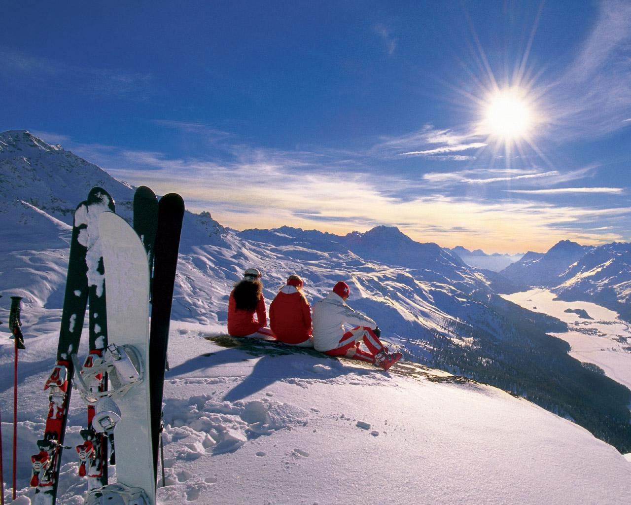 болгария лыжи.jpg