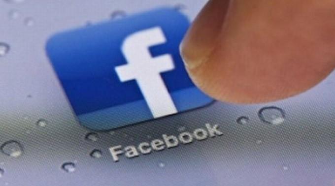 Сбор персональных данных участников Facebook узаконили