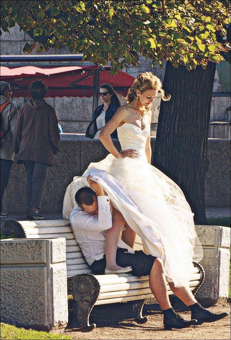 Свадебные казусы и приколы фото 17 фотография