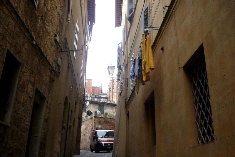 Италия 2011г. 27.08-10.09 492.jpg