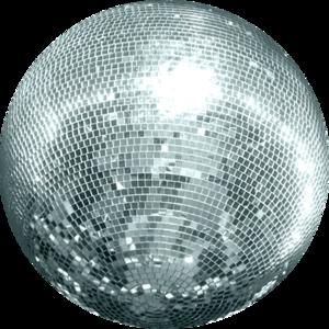 елочные шары