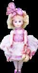 StudioMix45-PinkSugarDaydream-ldavi-cherishyoudoll1aa.png