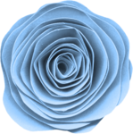 aw_bunny_rolled flower blue.png