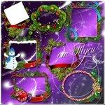 6_Christmas (1).jpg