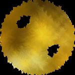 R11 - Gold Stuff - 002.png