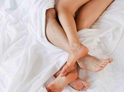 Секс делает людей умнее