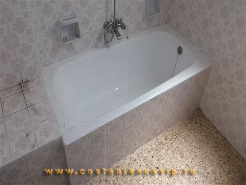 квартира в Altea, квартира в Алтее, недвижимость в Испании, Коста Бланка, CostablancaVIP, недвижимость в Алтее, недвижимость от банка, квартира от банка