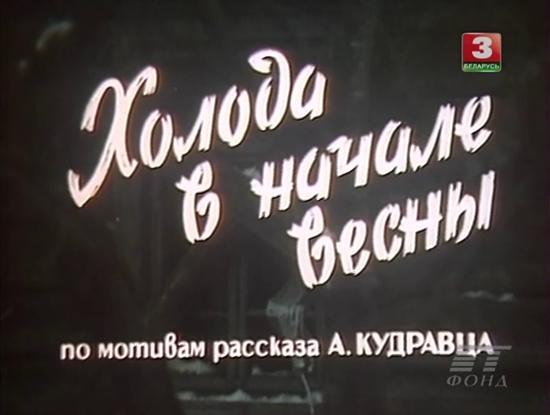 http//img-fotki.yandex.ru/get/9305/222888217.75/0_ceba1_aef0c605_orig.jpg
