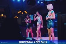 http://img-fotki.yandex.ru/get/9305/224984403.d5/0_bead7_e6f6433b_orig.jpg