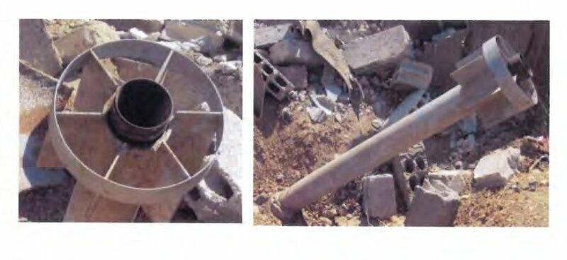 фото из Сирии