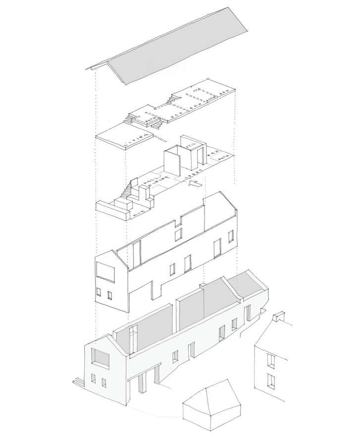 WTArchitecture_TheMill(c)WilTunnell_Isometric.jpg