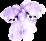 Lavender Paradise (90).png