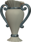 Vases_PNG (49).png