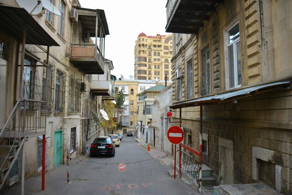 Какой город выбрать для жизни в Черногории