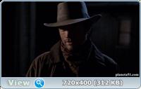 Бладрейн 2: Освобождение / BloodRayne II: Deliverance (2007/HDRip)