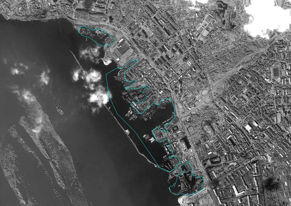 комсомольск-на-амуре наводнение август 2013 фото