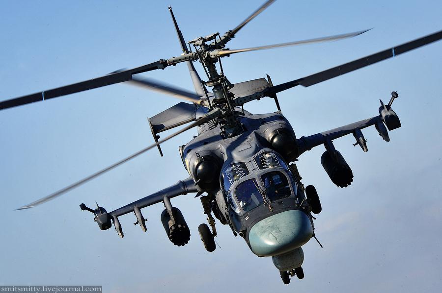 Kamov Ka-52 Alligator: el nuevo carro del infierno - Página 3 0_caee9_dc1d0900_orig