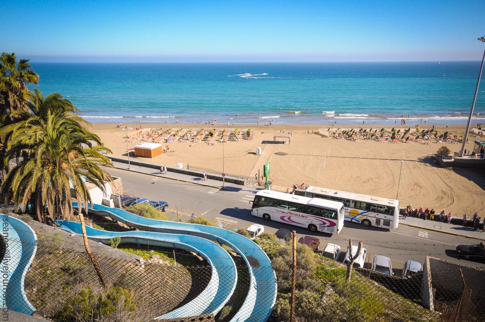Playa-Ingles-(47).jpg