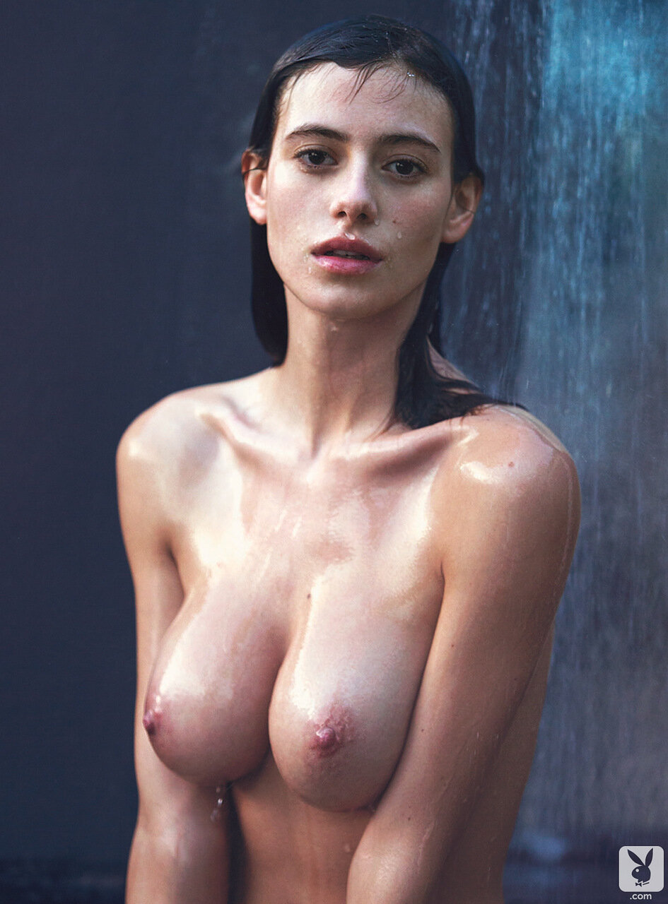 Alejandra Guilmant (Love on the Rocks / Playboy) 05