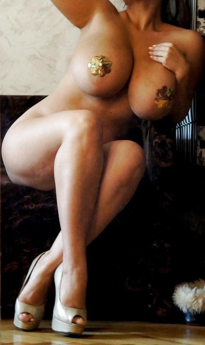 эротические фото марии зарринг рекомендую