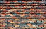 Textures of brick walls (7).jpg