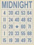 dinsk_midnight_bingocard.png