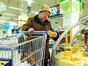 Забота о качестве товара — надзорные органы РФ