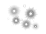 PNG STAR EFFECTS A.png