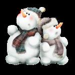 Winter Music