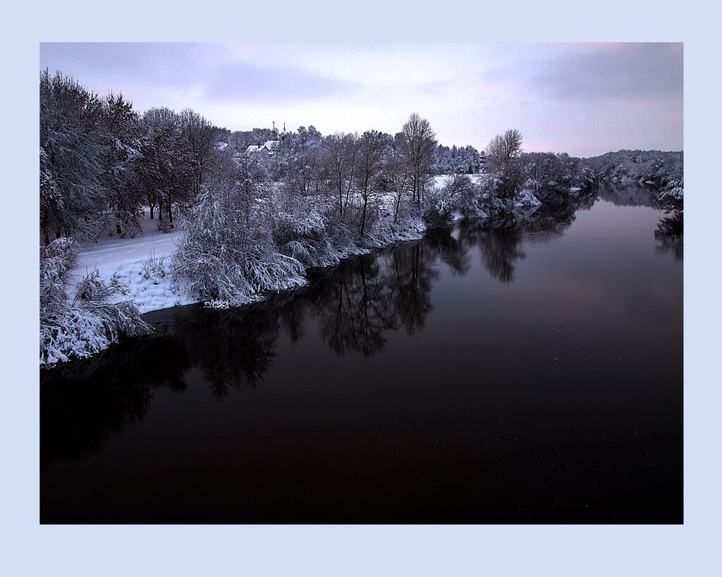 http://img-fotki.yandex.ru/get/9306/139268892.0/0_d853f_91212a70_XXL.jpg
