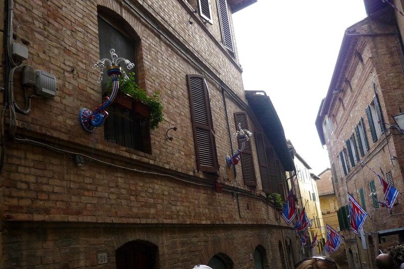 Италия 2011г. 27.08-10.09 490.jpg