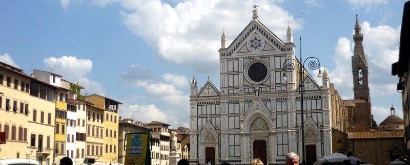 Италия 2011г. 27.08-10.09 568.jpg