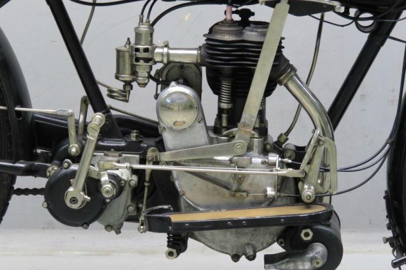 James-1918-Model%206-2510-2.jpg
