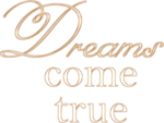 Dreams Come True (Plain).png