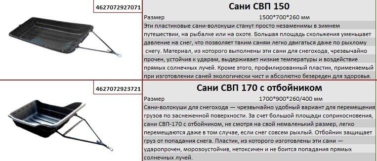 "мото-салон ""Сплав"" на Салтыкова-Щедрина  76/1 http://www.motokaluga.ru/ - Страница 3 0_bc131_c384d364_XL"