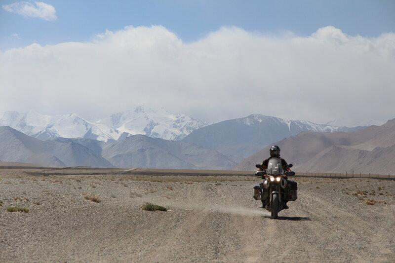 дорога на Памир... 0_ac88e_d66f5e8e_XL